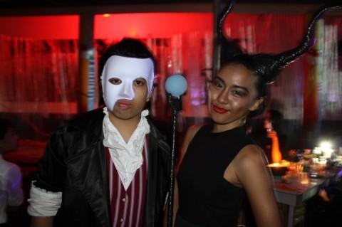 Muertos_Costumes12
