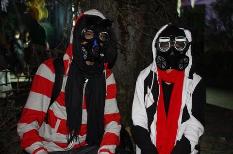 Muertos_Costumes16
