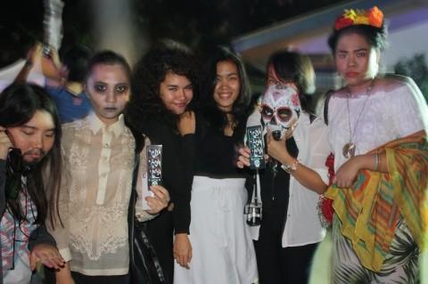 Muertos_Costumes17