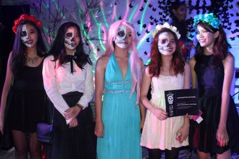 Muertos_Costumes2