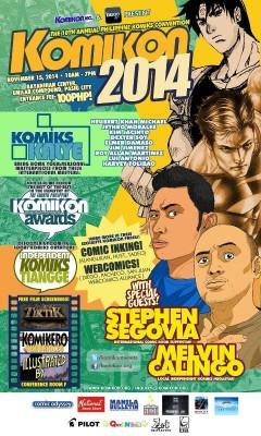 Komikon-2014-Poster-480x800