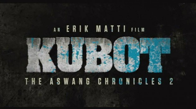 Kubot-Aswang-Chronicles-2