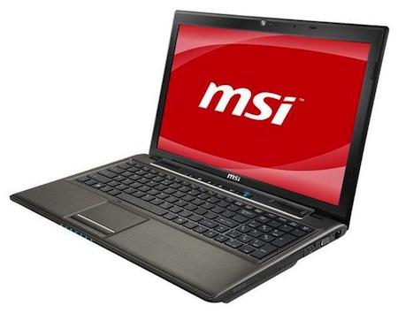 MSI-GE620-Gaming-Laptop