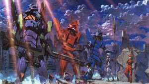 Neon.Genesis.Evangelion.full.232276