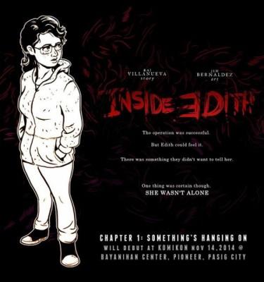 Inside Edith  Prev3