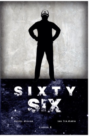 Sixty Six Chapter 3