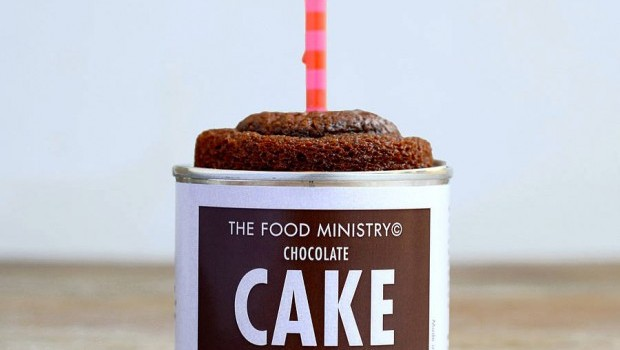 cake_in_a_can_1-620x620
