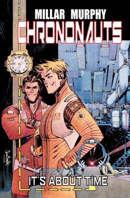 chrononauts-cover (1)