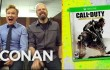 conan-clueless-gamer-call-of-duty