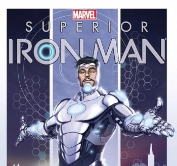edit iron man