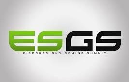 esgs_logo