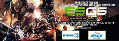 esgs-summit-2014