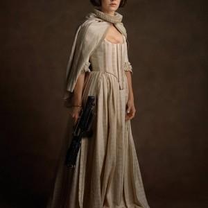flemish-princessleia