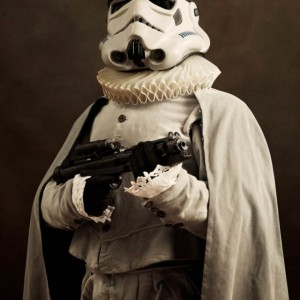 flemish-stormtrooper