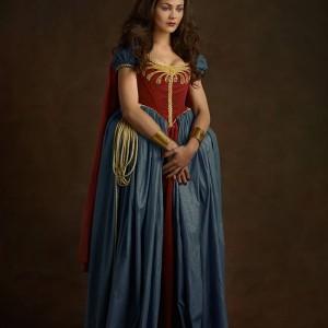 flemish-wonderwoman