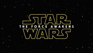 force-awakens-570x385