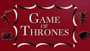 game-of-thrones-title-sequence-in-the-style-of-saul-bass