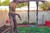 groot-swing