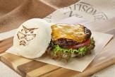 gundam-burger-3