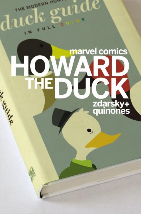 Zdarsky cover