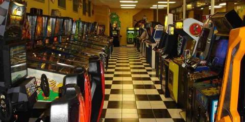 internet_arcade