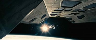 interstellar-31