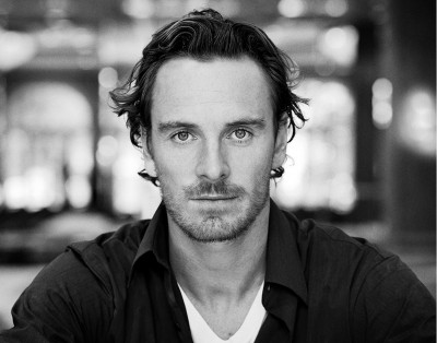 michael-fassbender-may-replace-christian-bale-in-steve-jobs-role-michael-fassbender