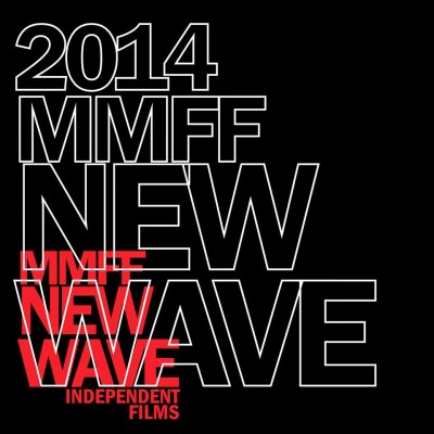 mmff new wave