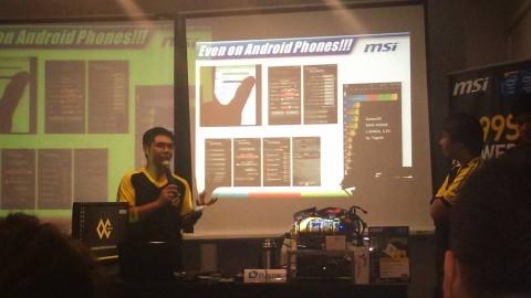 msi_esgs_overclocking_seminar