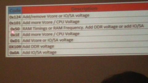 msi_esgs_overclocking_voltage