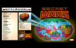 secret-wars-battleworld