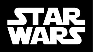 star wars 51 logo