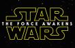 star-wars-e7