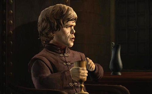 tyrion-episode-one