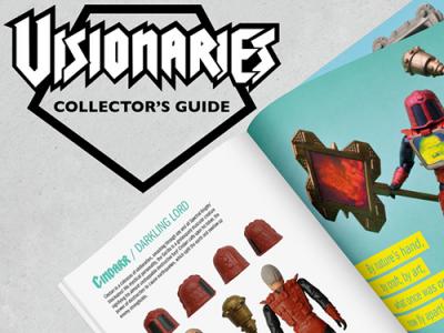 visionaries-collectors-guide