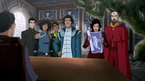 Legend-of-Korra-Season-4-Episode-10-Operation-Beifong