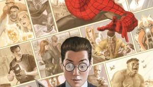 Marvel-75th-Anniversary-Omnibus-Cover-4d9ba