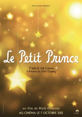 The_Little_Prince-236227760-large