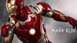 avengers-2-iron-man-armor
