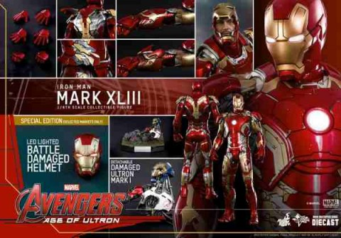avengers-age-of-ultron-iron-man-suit-hot-toys-18-600x419