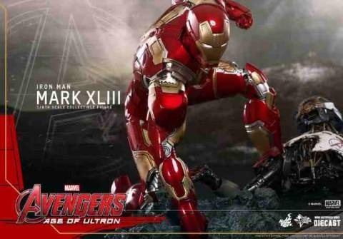 iron-man-armor-1