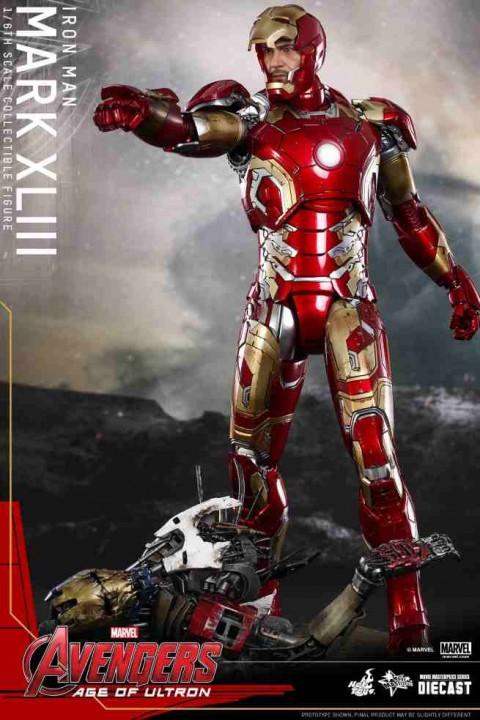 iron-man-armor-2