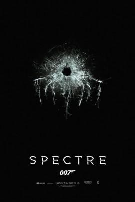 james-bond-spectre-poster_0