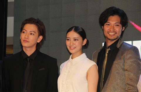 kenshin_cast-8