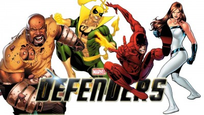 the-defenders-what-marvel-s-netflix-series-show-could-mean