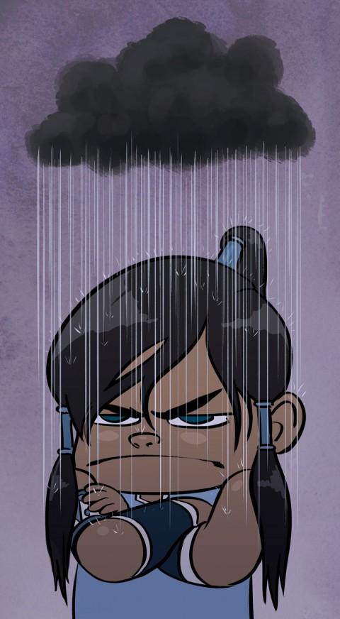 the-legend-of-korra-rain-cloud-grumpy