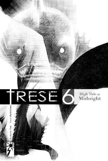 trese 6