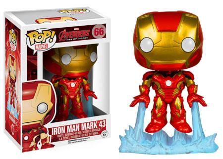 4777_Avengers-2_Iron-Man_low_grande