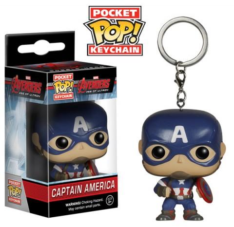 5224_Capt_America_PocketKeychainPOP_Glam_grande