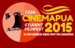 CINEMAPUA-2015-Official-Logo-480x402